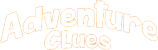 Adventure Clues